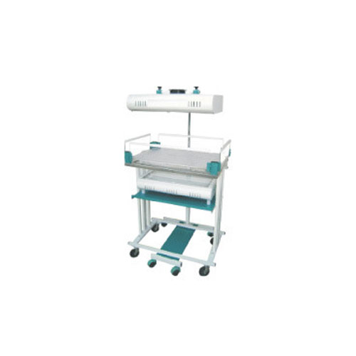 neonatal equipment medisearch systems private limited www