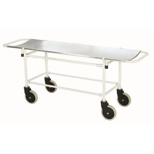 Patient Transfer Trolleys Medisearch Systems Private